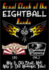 Clash of the Eightball Bands